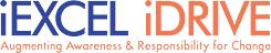 Excel iLead