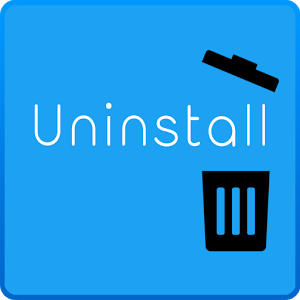 Why do People Uninstall Apps? » Smart Sight Innovations