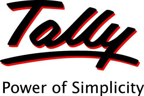 What are the inventory features in Tally?