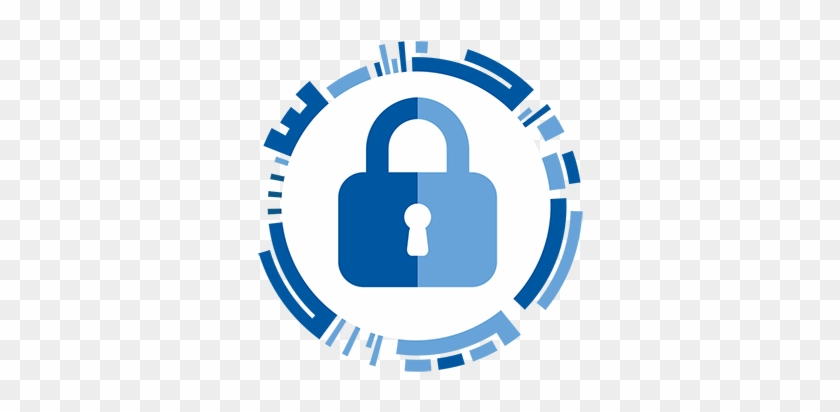 How To Secure Your Crm Data 187 Smart Sight Innovations