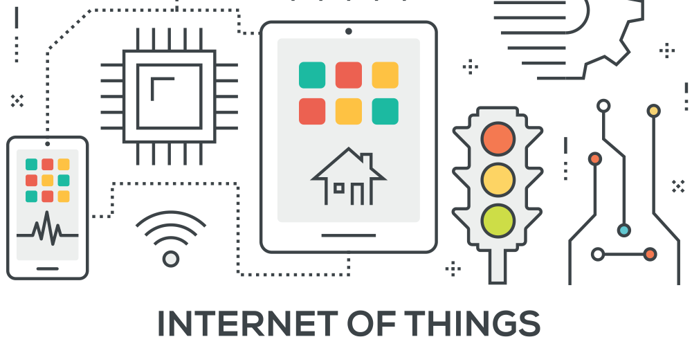 How Can the IoT Technology Impact The Job Market During The Coming Months? & Smart Sight Innovations