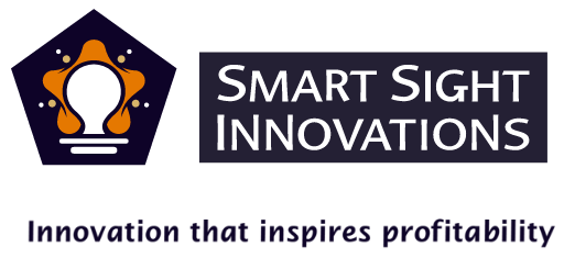 Smart Sight Innovations